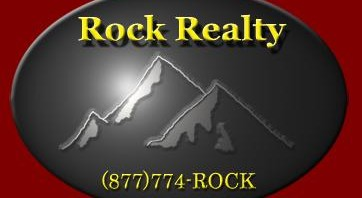 Rock Realty Janesville Wisconsin Real Estate