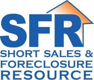 Michael Collins Completes Short Sales & Foreclosures Course – Receives SFR Designation