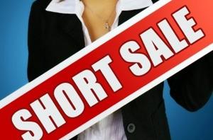 WI Short Sales