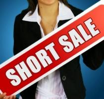 ShortSale-e1359385052209.jpg?width=210