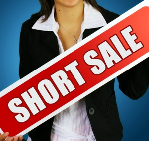 Is a Short Sale right for My Home?