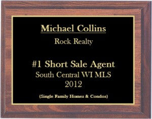 Top-Short-Sale-Real-Estate-Agent-Realtor-Wisconsin