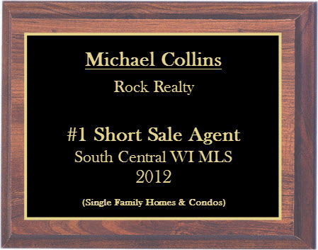 Short Sale Real Estate Agents In Middleton Wi Rock Realty