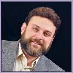 Michael Collins Short Sale Foreclosure Resource