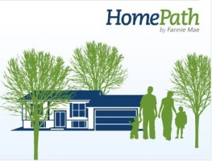 HomePath Renovation Loans