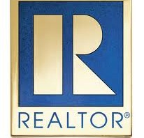 Choose a Realtor®