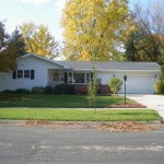 Lower Price on this Short Sale Janesville Ranch