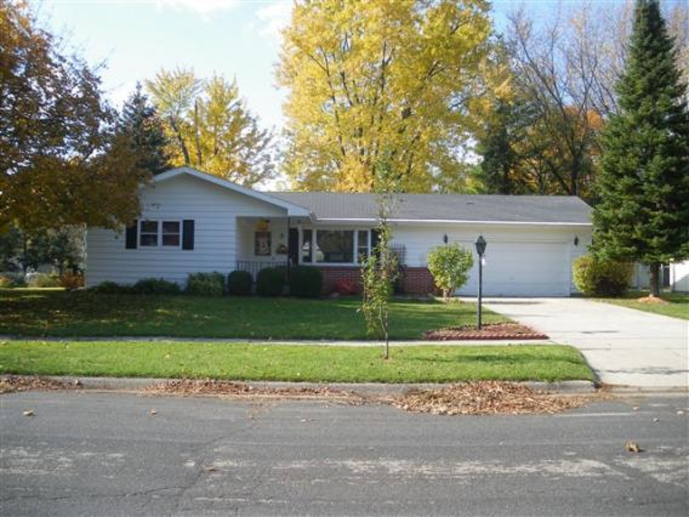 Janesville Short Sale Closing