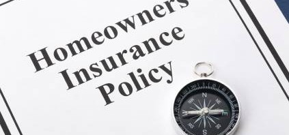 Homeowners-Insurance
