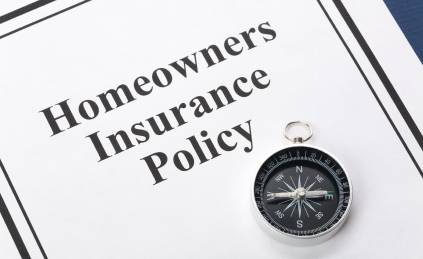 Getting Familiar With Your Wi Homeowners Insurance Hoi