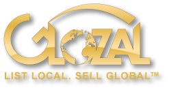 Glozal Global Listings