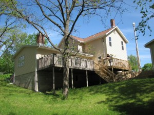 Short Sales in Deerfield, WI