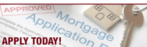 Mortgage-Apply-Today