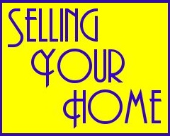Ways to Put Aside Your Emotions When Selling a Home