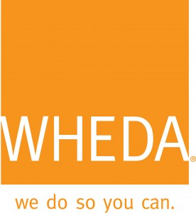 What is WHEDA and how can it Help ME?