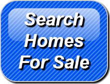 Madison Wisconsin MLS Listings