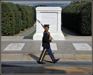 Veterans-Administration-VA-Mortgage-300x241.jpg?width=300