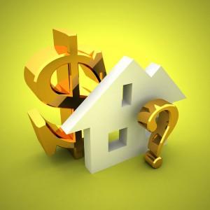 Dollar-House-300x300.jpg?width=300