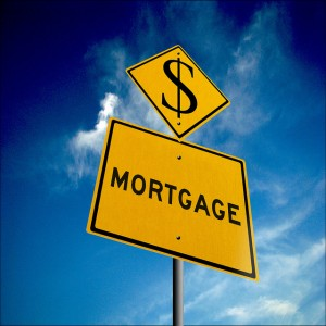 Mortgage-Sign-300x300.jpg?width=300