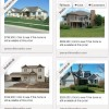 Oregon-Wisconsin-Real-Estate-Listings