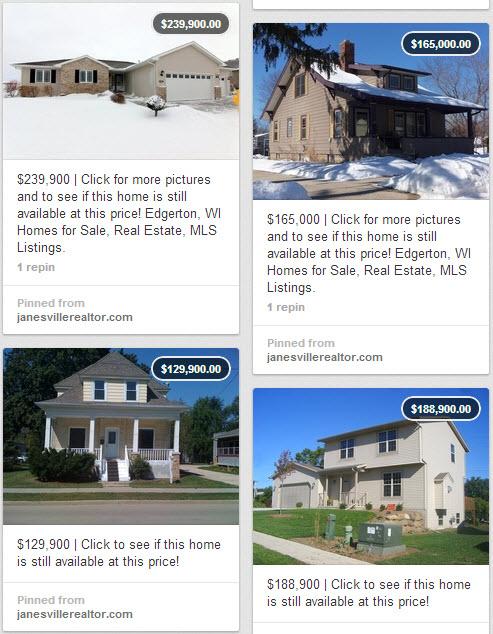 Edgerton-Wisconsin-Real-Estate-Listings