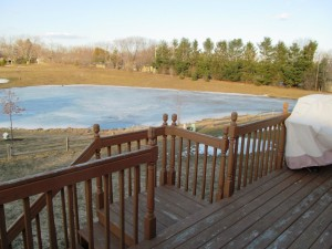 Stoughton-WI-Backyard-Pond