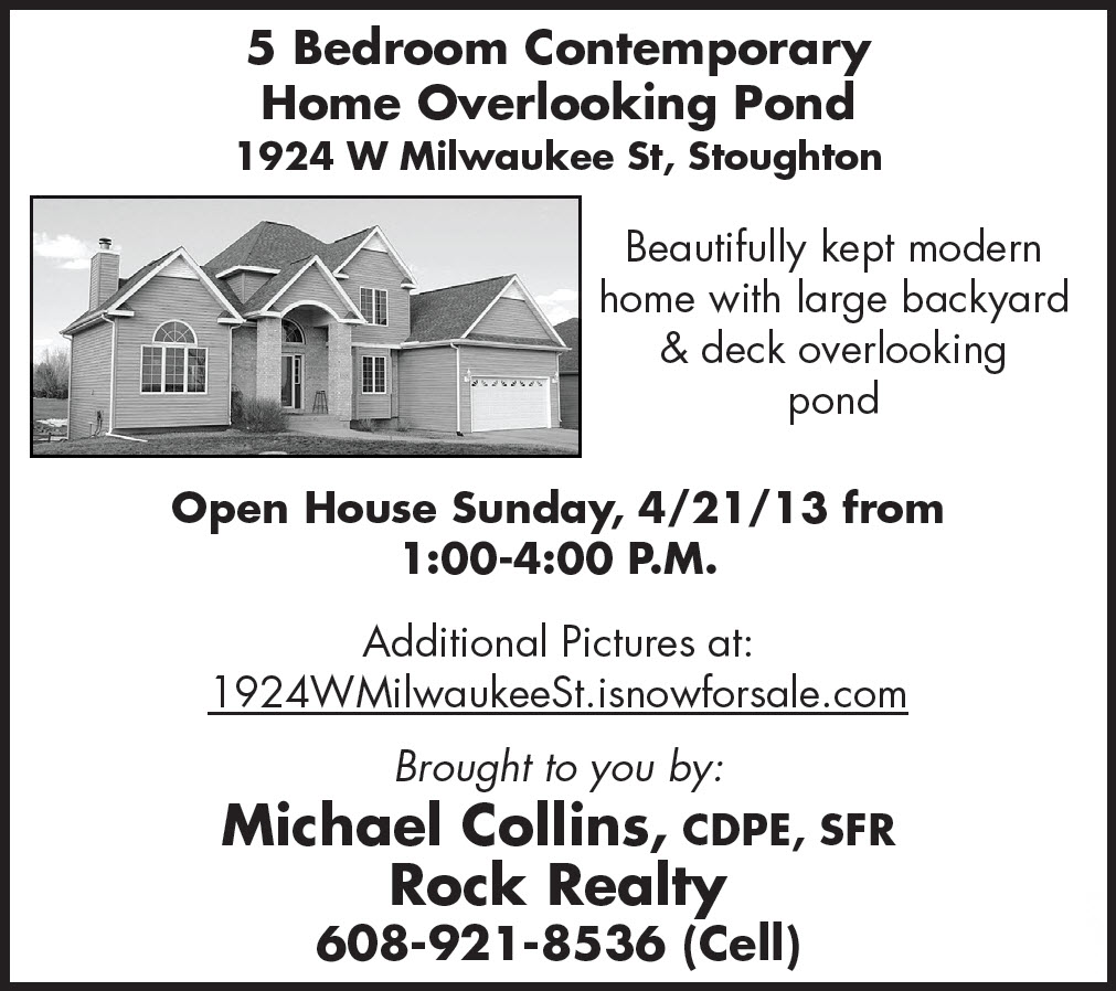 Stoughton_Open_House_Sunday_4-21-13