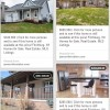 Fitchburg-Wisconsin-Real-Estate-Listings