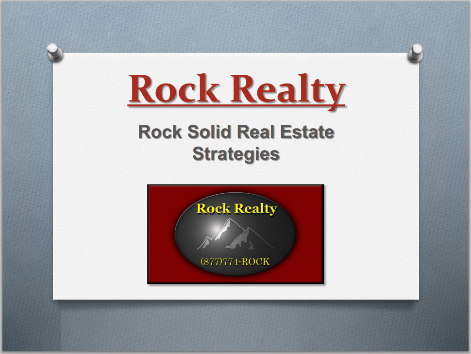 Rock-Realty-Listings-Presentation