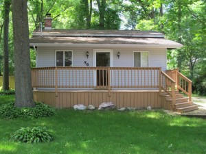 Another SOLD short sale listing via Rock Realty