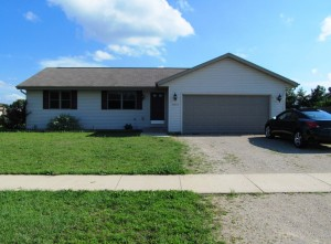 Janesville, WI Ranch just Sold