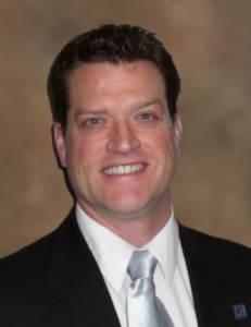 Patrick-Collins-Dane-County-Realtor3