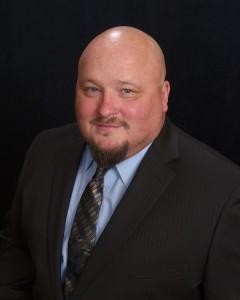 Eric Engels, Janesville Wisconsin