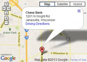 Chase-Bank-1201-N-Wright-Rd-Janesville-WI