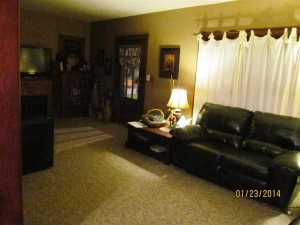 Beloit-Wisconsin-Homes-For-Sale