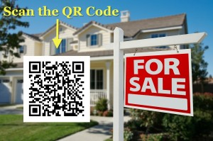 QR Code 1038 Moore St