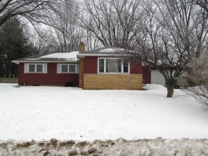 Cottage Grove Short Sale Homes