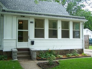 Home Sold in Beloit, Wisconsin