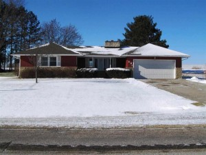 Edgerton Foreclosure | REO Sold