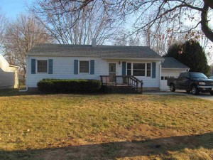 Just Listed: 5113 Camilla Rd, Madison WI 53716