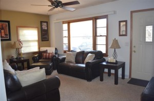 Open House in Madison – Sunday 4-27-2014 1:00-3:00 P.M.