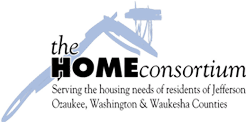 Home Consortium Down Payment Assistance