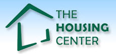 Housing Center