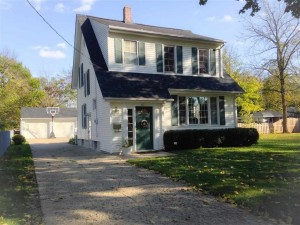 Home Sold in Beloit, WI 53511