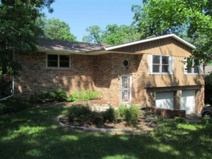 5427 N Cypress Dr for Sale