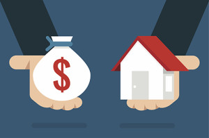 Home-Cash-Purchases