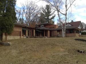 Monticello Home Sold