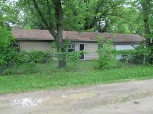Milton, Wisconsin 53563 Foreclosures
