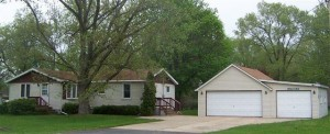 Sold Homes in Brodhead, Wisconsin 53520