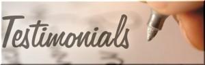 Testimonials-Banner-300x96[1]
